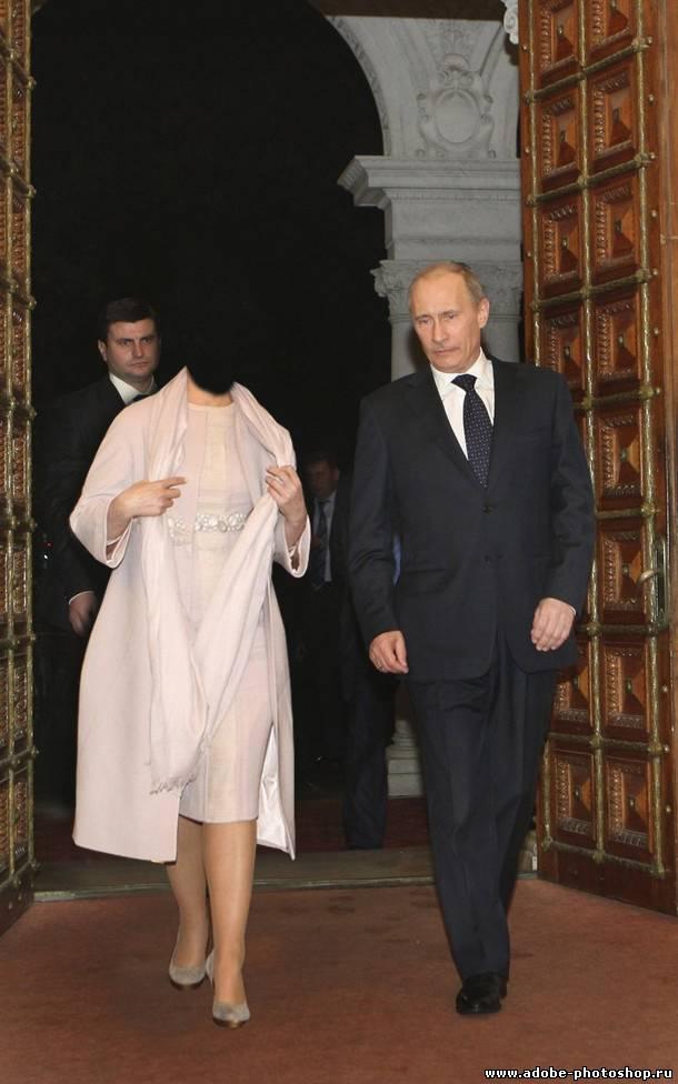 Фотомонтаж русских знаменитостей 31 фотография